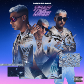 A Virgin Records release; ℗ 2018 Universal Music Italia Srl