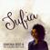 Sufia (Italian Version) - Simona Boo & The Cultural Boo Team