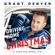 Driving Home for Christmas - Grant Denyer
