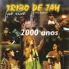 2000 anos (Ao vivo)