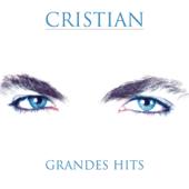 Cristian: Grandes Hits