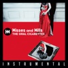 Kisses and Kills (Instrumental) ジャケット写真
