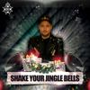Bonte Carlo - Shake Your Jingle Bells kunstwerk