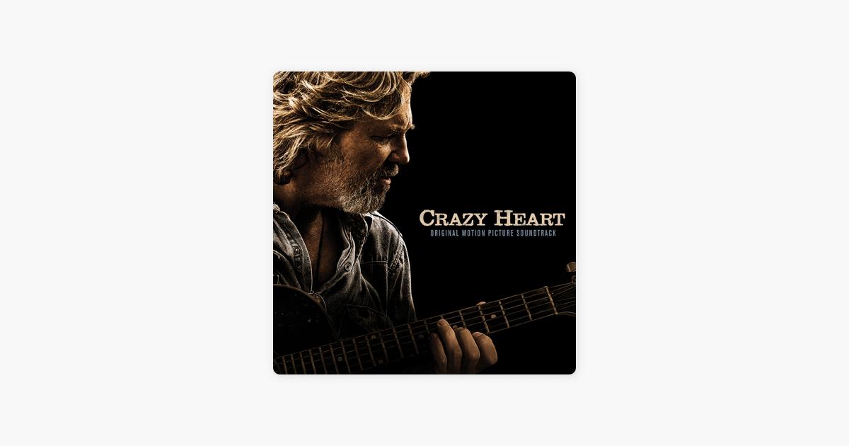 crazy heart soundtrack download