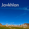 Greatest Hits - Javkhlan