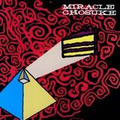 Miracle Chosuke - Francine