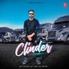 Clinder Single