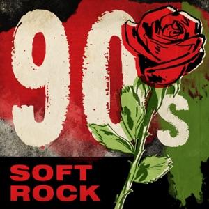 90s Soft Rock