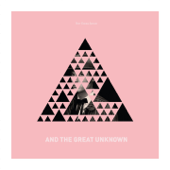 And the Great Unknwon, Vol. 1 & Vol. 2