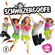 Schwiizergoofe - 1 (Deluxe Edition)