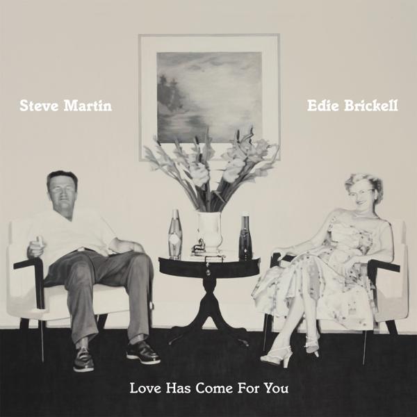 edie brickells song love - 600×600