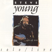 Steve Young - We've Been Together on This Earth Before