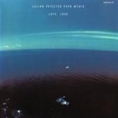 Julian Priester Pepo Mtoto - Prologue - Love, Love