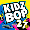 All About That Bass - KIDZ BOP Kids