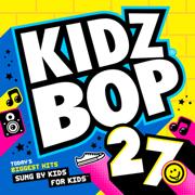 All About That Bass - KIDZ BOP Kids - KIDZ BOP Kids