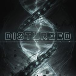 View album Evolution (Deluxe)