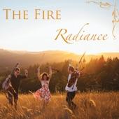 The Fire - Goodbye Eugene