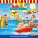 Bibi Blocksberg - Folge 125: Der Strandurlaub