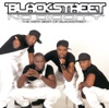 No Diggity' - The Very Best of Blackstreet