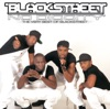 No Diggity The Very Best of Blackstreet