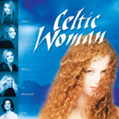 Celtic Woman-Celtic Woman