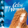 Danny Boy - Celtic Woman