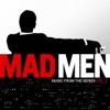 David  Carbonara - Mad Men Suite