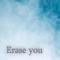 Empty Hearts - Susan Emma...