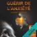 Laurent Lacherez - Guérir de l'Anxiété