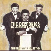 The Delfonics - La-La Means I Love You (Remastered)