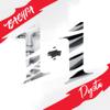 1+1 (Дуэты) - Elena Vaenga