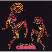 Gbona - Burna Boy