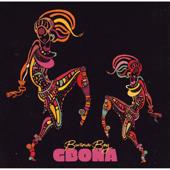 Gbona - Burna Boy