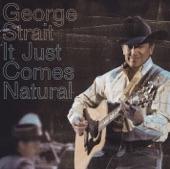 George Strait - Texas Cookin'