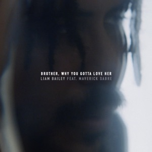 Brother, Why You Gotta Love Her (feat. Maverick Sabre) - Single Mp3 Download