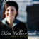 Kim Walker-Smith - Here Is My Song (Live)