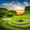In the Countryside - Alas Lee