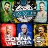 I Mog di So - voXXclub