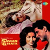 Sawan Ki Ghata (Original Motion Picture Soundtrack)