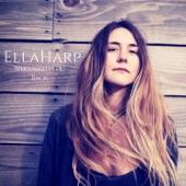 EllaHarp - Time (feat. Sam Eigen)