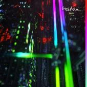 Digitalism - Holograms