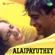 Alaipayuthey (Original Motion Picture Soundtrack) - A. R. Rahman