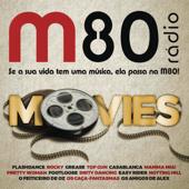m80 Movies