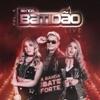 Banda Batidão Live