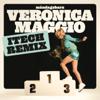 Veronica Maggio - Måndagsbarn (itech Remix) bild