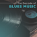 Download Lagu Green Blues Group - Slo... Mp3