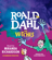 Roald Dahl - The Witches (Unabridged)