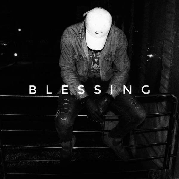 Blessing (feat. PsychoYP) - Single