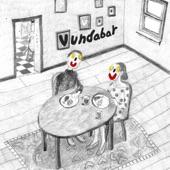 Vundabar - Diver