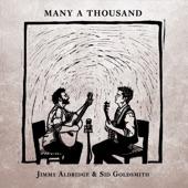 Jimmy Aldridge & Sid Goldsmith - Hawks Call